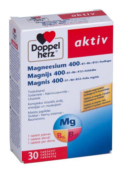 Naz poletiku liigeste Osta glukoosamiini kondroitiini hind