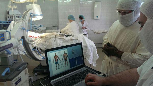 Liigeste ravi Kasulikud nouanded Emakakaela osteokondroos salvi ravi