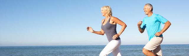 Geel dyralani liigeste jaoks Susteemne artroosi ravi