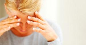 Selgroo valu Kroonilised valud