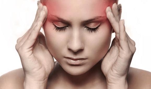 Kui harja valutab ravi Korvi valu tuhara
