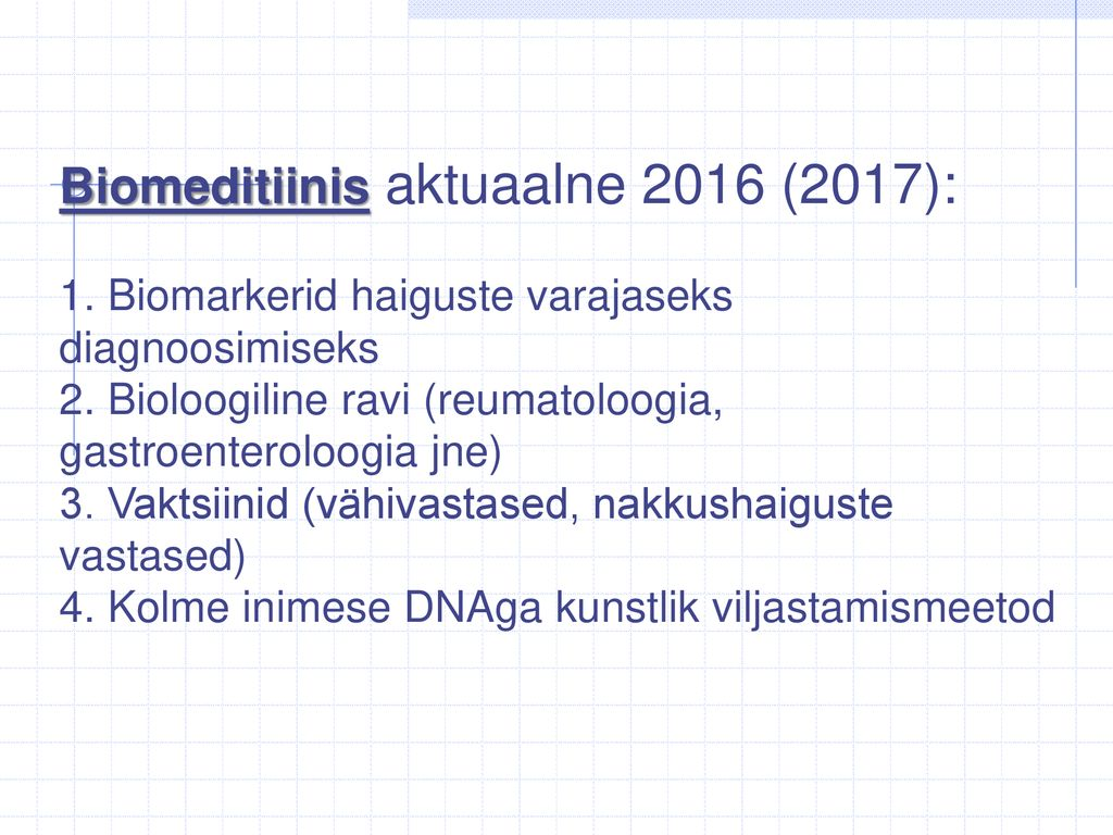 Uhiste haiguste tunnused varajases staadiumis Artrisa ravi tingimused