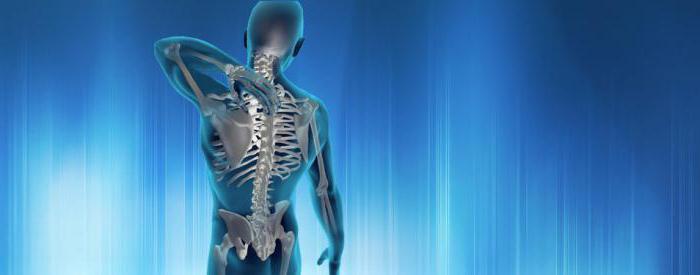 Mazi geelid liigeste ravi