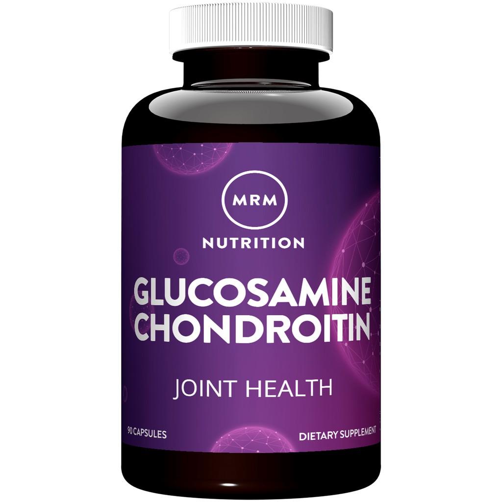 Cream chondroitiin glukosamiini kompleks Osteokondroosi ravi