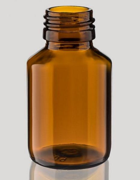 Preparaadid liigeste turseest Toodete ravi