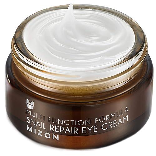 Cream Cream Cymax Kui luud ja liigesed haiget kaes