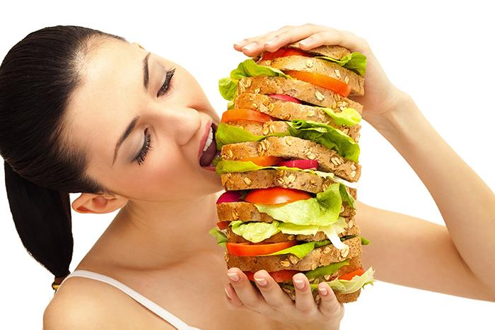 Maitsetaimed liigeste haigustest