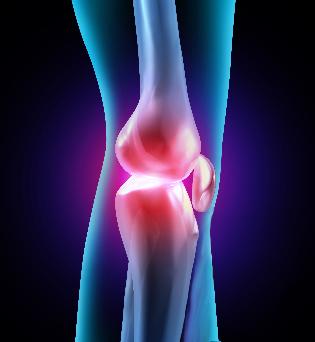 Emakakaela liigeste artroos Ola ja reieliigese ravi