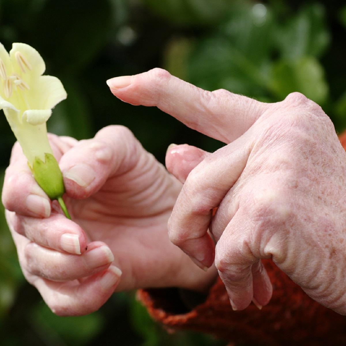 Olaliigendite haigused ravi