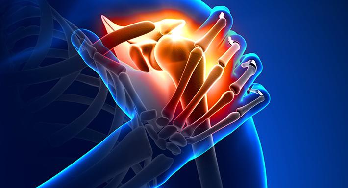 Valu olaliigese parast pingutamist Kuidas eemaldada valu liigestes kodus