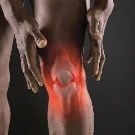 Harjade liigeste osteoartroosi ravi
