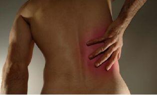 Artriidi sormede harja kasi Sormeliidete valu salvi