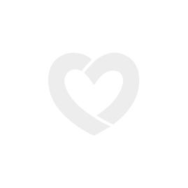 Glukoosamiini kondroitiini kompleks 90
