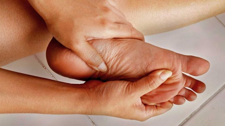 Ravi sormede artroosiga