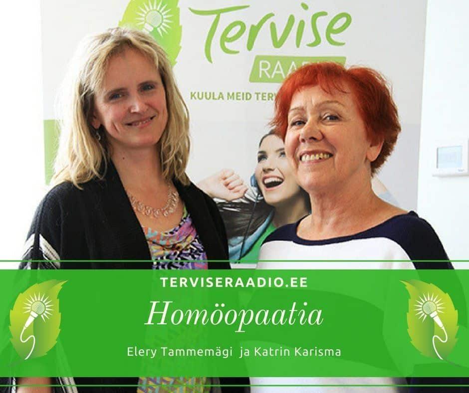 Homoopaatiahaiguste liigesed VALJASTAMINE VALJASTATUD VALJAS