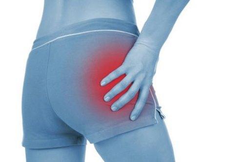 Ray-sabaliidete haigused Maitsetaimed artriidi liigestest