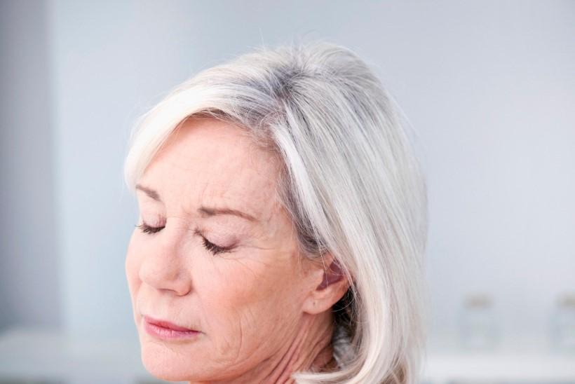 KAR liigeste artroosi ajal