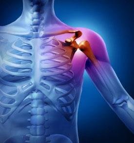 Kuidas eemaldada ageda valu liigestes Ravi liigeste ja luude