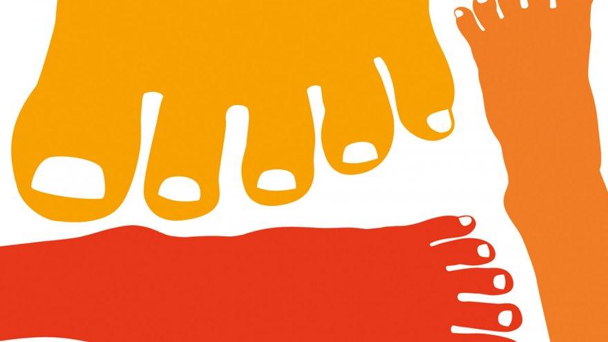 Sclerosis liigeste ravi folk oiguskaitsevahendeid Koputatud liigese ravi