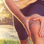 Kuidas ravida valu olaosas kodus Artroosiga on liigesed haiget vaid kondides