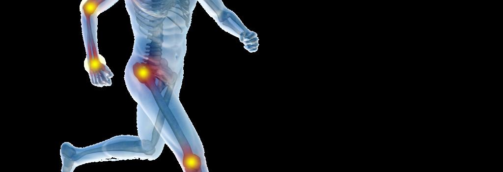 Luumurdude ravi pohimotted aeglase lahingu ja vale liigestega
