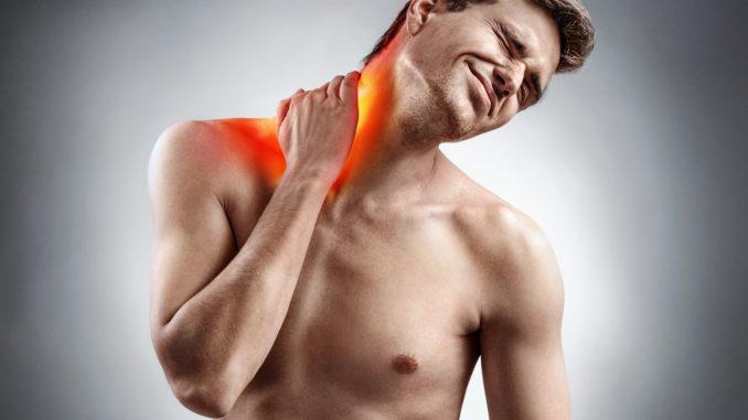 kust koik liigesed ja lihased valus Valu psuuhika liigestes