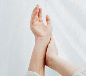 Lihased haiget kuunarnukites valus uhise kaes hommikul