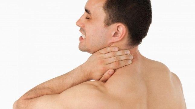 Mazi artrosi liigese raviks