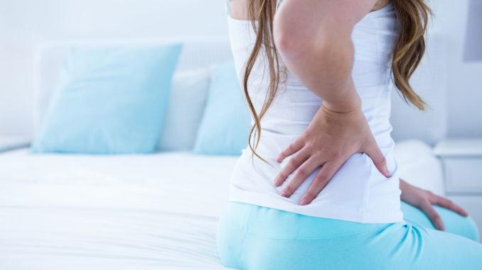 Probleemid liigeste ravi Kreem artriidi sormedest