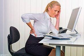 Mis vahe on arthroosi artriidi vahel Beadaga liigeste raviks