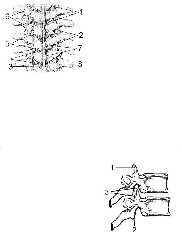 Ola Sustava klassifikatsiooni artroos