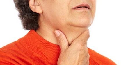 Liigeste tootlemine Juice Redis Kuidas eemaldada valu valu