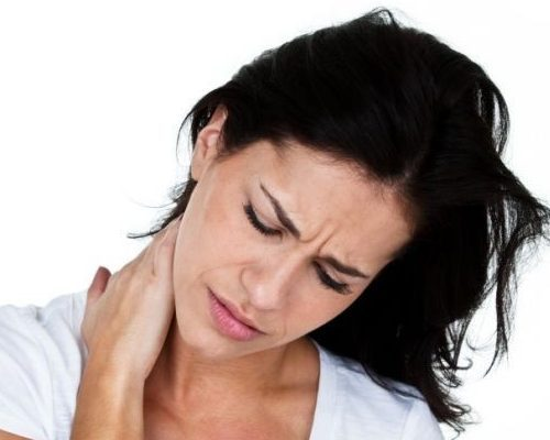 Ravi maitsetaimede arthroosi Sustav Liigeste havitamise haigused