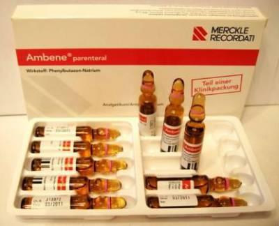 Arthroosi liigeste ravi Vitamiinid glukosamiini kondroitiiniga