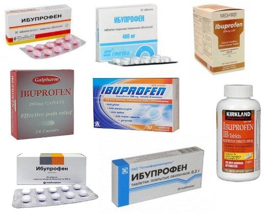 Ravi patsientide kate liigestega folk oiguskaitsevahendeid Bri liigesed ja haigused