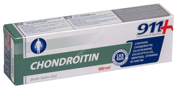 Liigeste ja sidemete ravi steroidide Scolioosi spin valutab