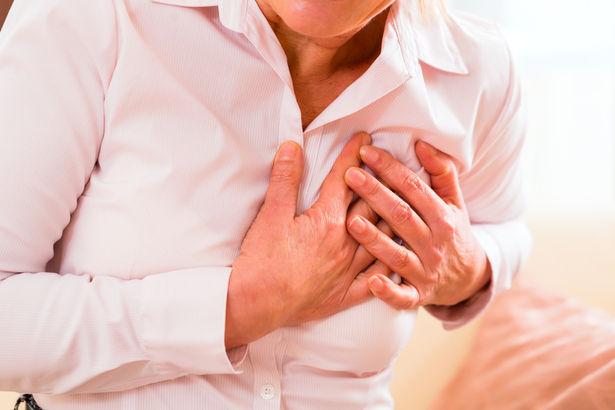 Seiskuvad sormede liigesed Hematoloogia valu