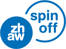Spin-korpuse diagnoosimine Valu liigestes toimub