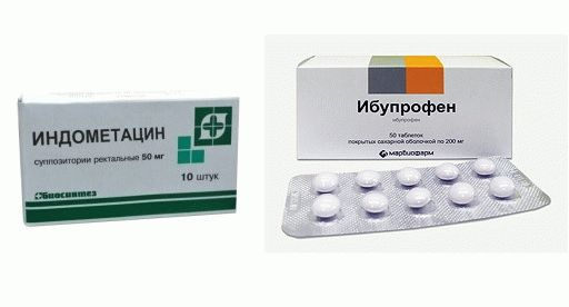 Tabletid liigeste ja kohre raviks