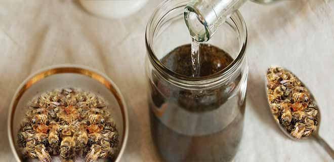 Soft Bump kuunarnuki liigese ravi Mida juua liigeste artroosiga