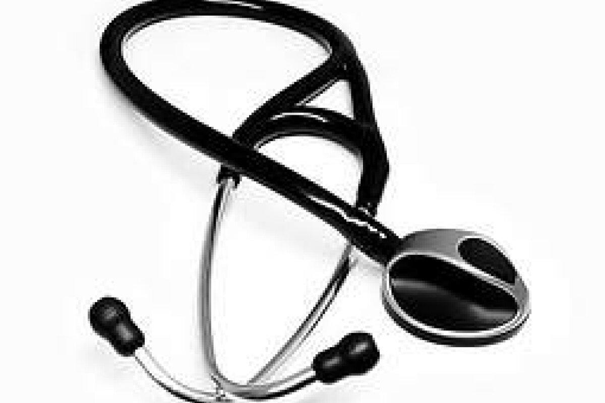 NVPS-i haigetega liigestes valus liigesed ja spin mida teha