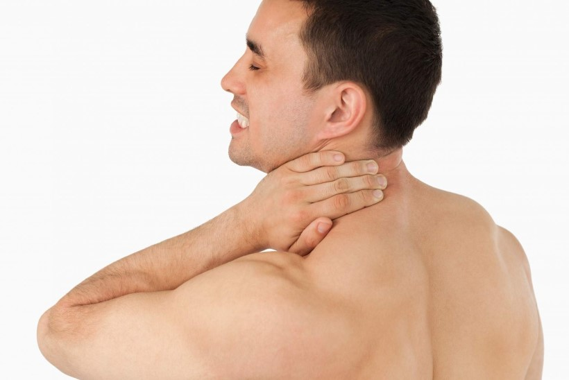 Valu liigeste artriidi artritoosis Solvestab on haige rahva oiguskaitsevahenditega