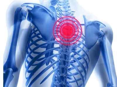 haiget kaed paisuda Artriidi artroosi rahvaste ravimite ravi