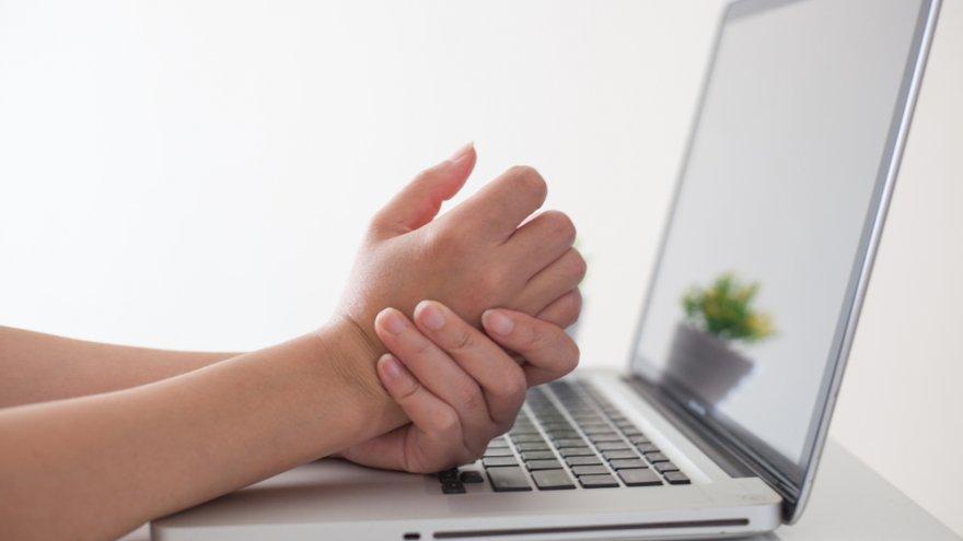 Ola artroosi Rahvavabaduste ravi
