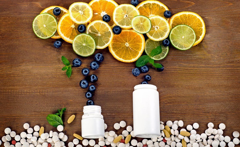 Milliseid vitamiine on vaja liigeste raviks sormede liigeste kondis