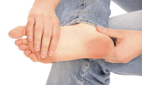 Mis on liigeste ohtlik artriit