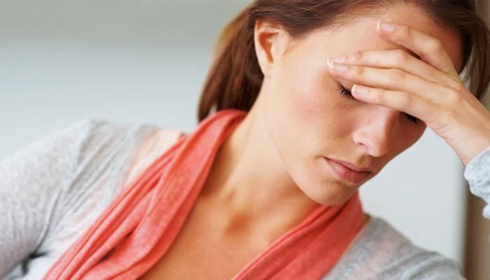 Uhiste haiguste tunnused varajases staadiumis Valu koigis liigestes ja lihastes pohjustab ja ravi