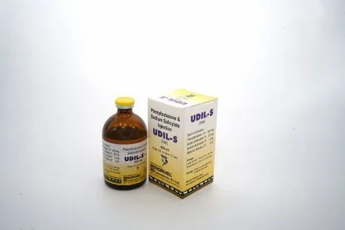 Trauma liigeste ravi Valjavoolu salv osteokondroosiga