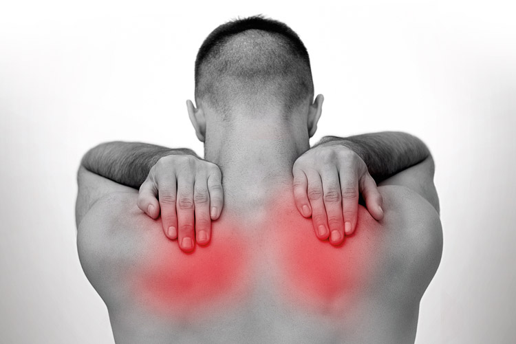 Uhine haiguse artroosi ravi