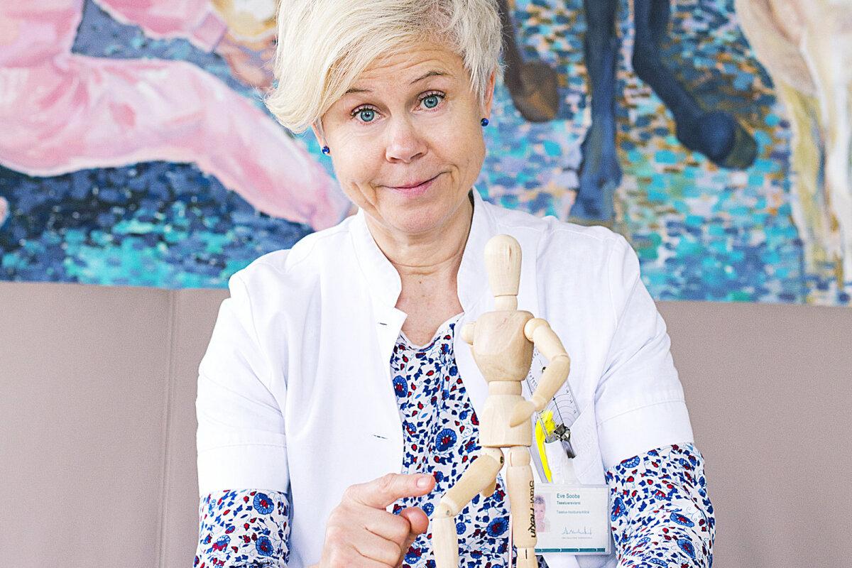 Kuidas luua liigeste artroosi Folk retseptid osteokondroosist folk oiguskaitsevahendeid
